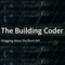 Building Coder