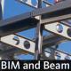 BIM & Beam