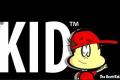The Revit Kid